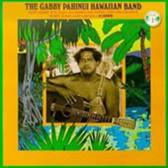 Gabby_pahinui_hawaiian_band_medium