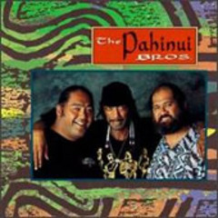 The_pahinui_bros_medium