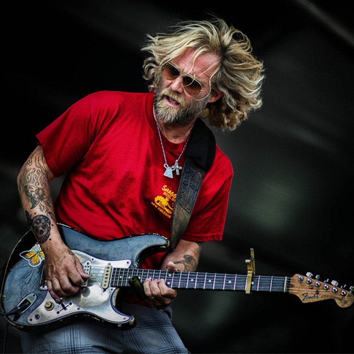 Caption: Anders Osborne