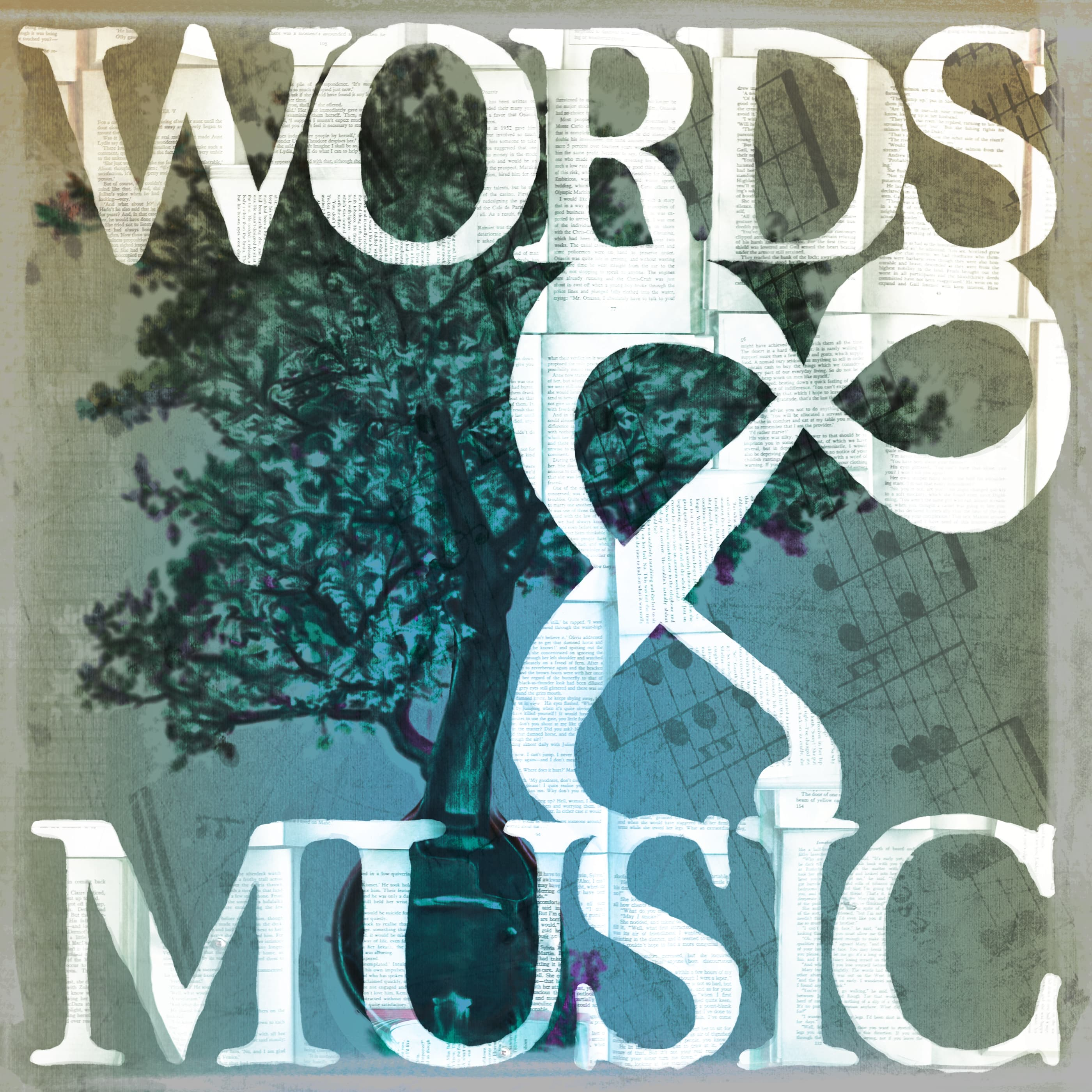 Words-and-music-_1__small