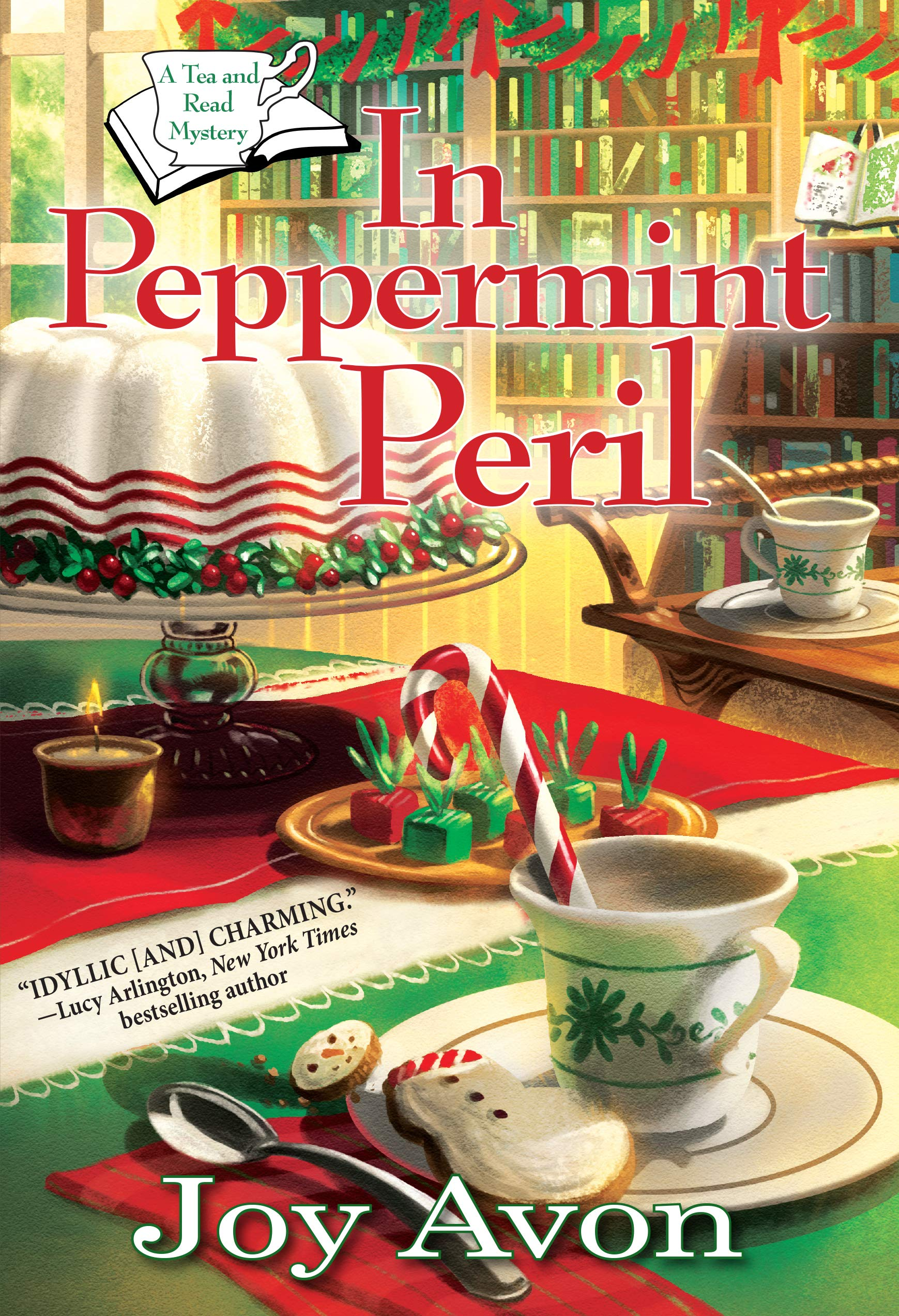 Inpeppermintperil_small