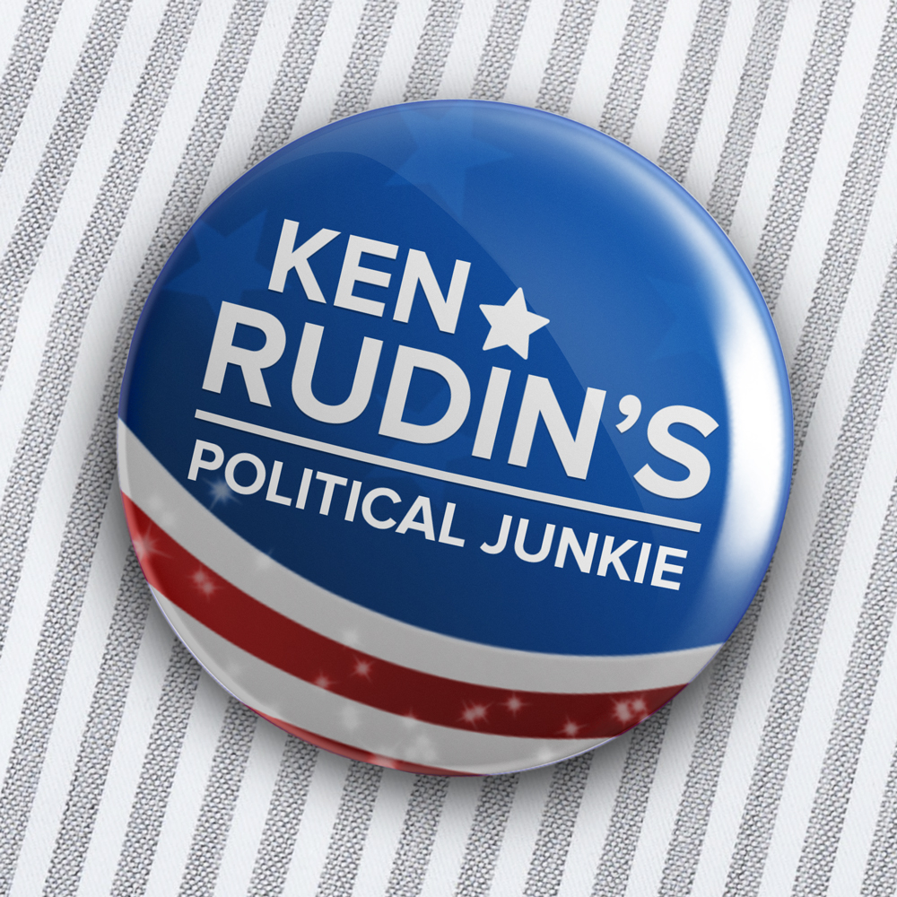 Ken-rudin_logo_small