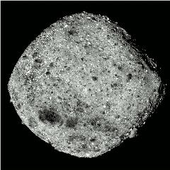 Nasa-osiris-rex-spacecraft-arrived-at-bennu_small_small