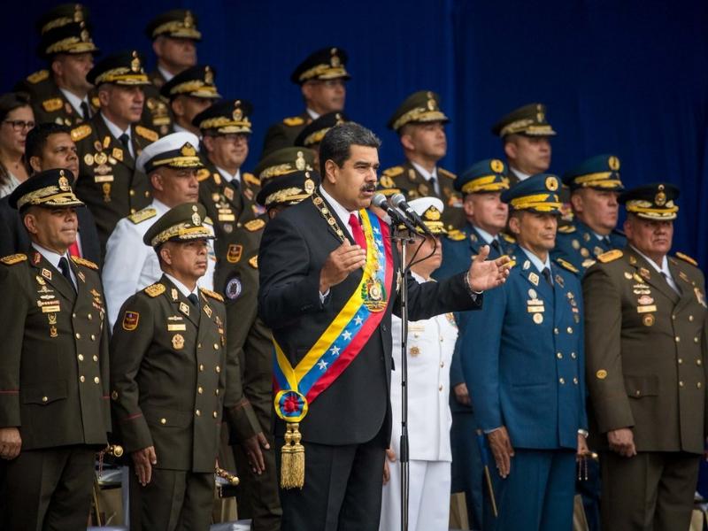 Tsps_guest_steve-hanke_venezuela-hyperinflation_small