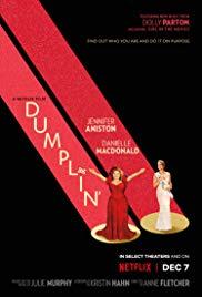 Dumplin_small