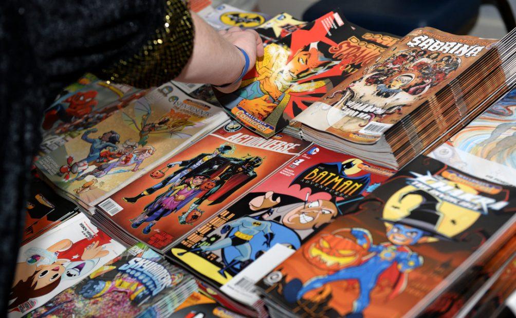 Comic-books-1004x618_small