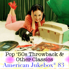 Pop__50s_throwback_small