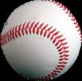 608px-baseball__crop__small