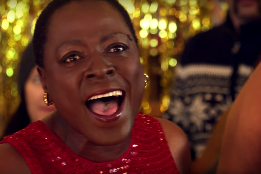 Caption: Sharon Jones