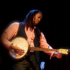 Hubby_jenkins_banjo_small