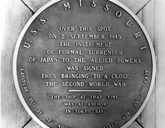 Battleship_missouri_plaque_medium