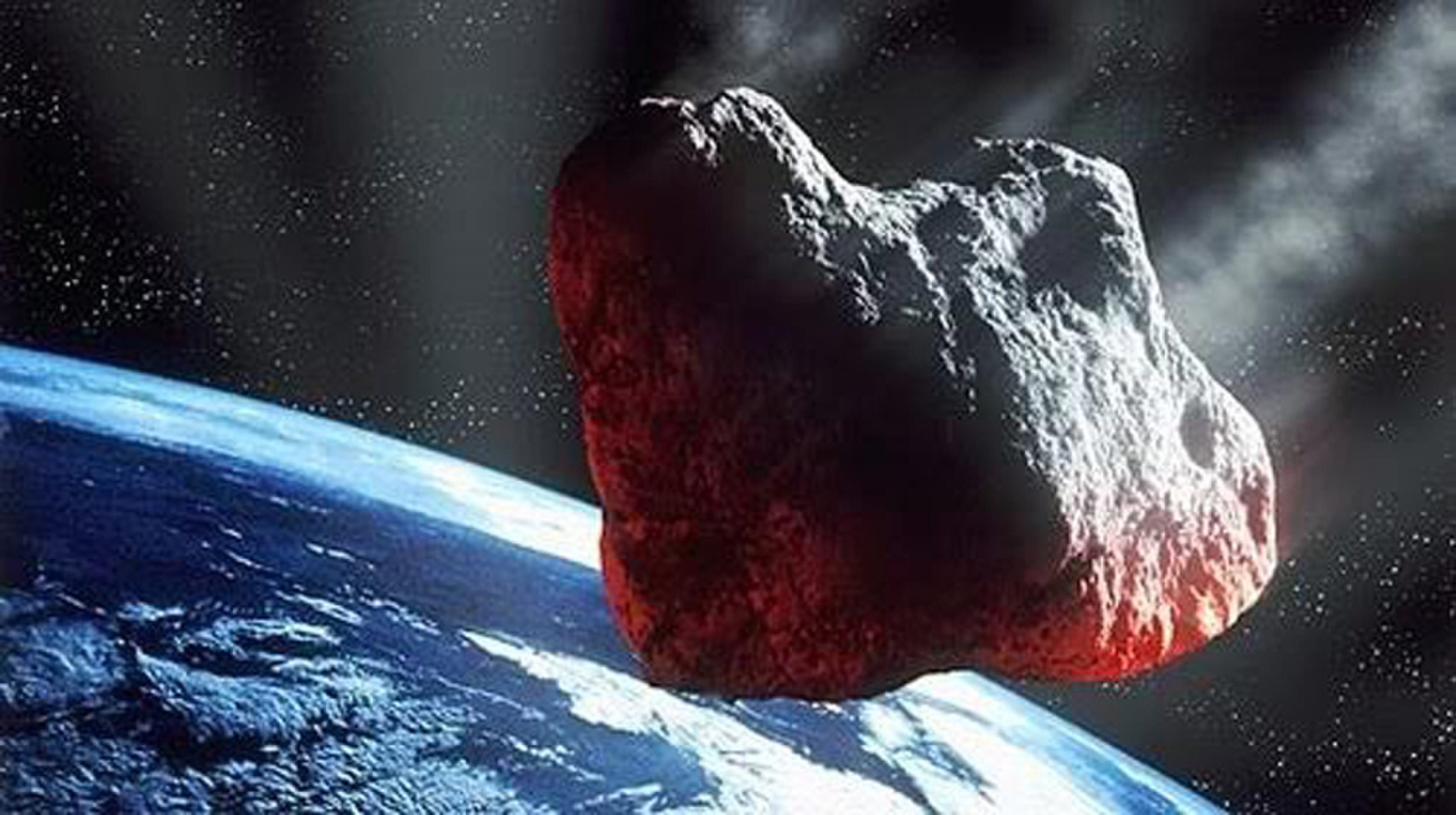Esa-asteroid_small