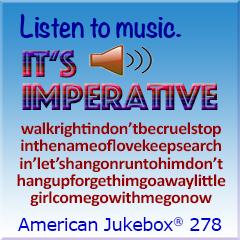 It_s_imperative_240_prx_small