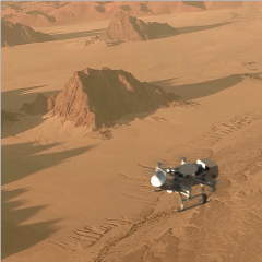 Dragonfly-flight-concept-jhuapl_small_small