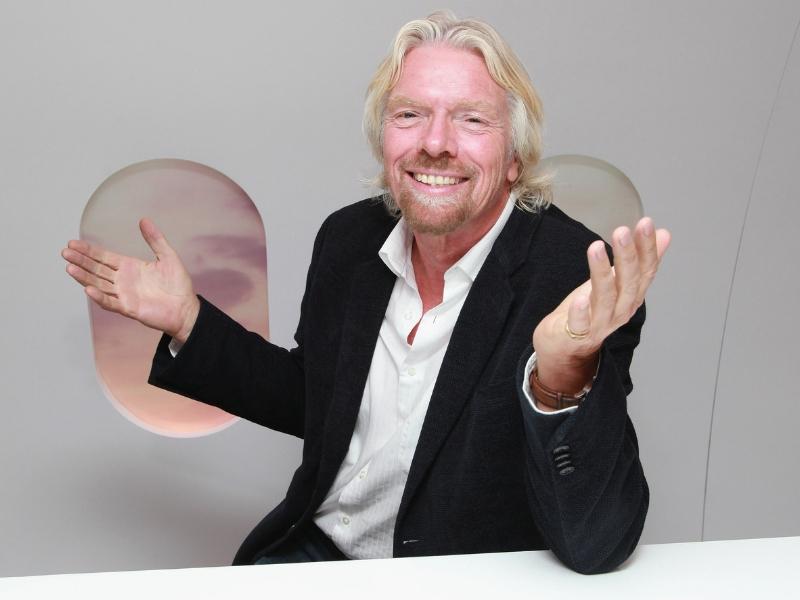 Tsps_guest_eric-schurenberg_habits-of-successful-entrepreneurs_small