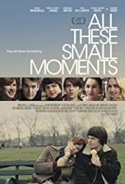 Allthesesmallmoments_small