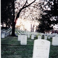 Wwiigravesarlingtonnatcem_small
