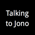 Jono_prx_tag
