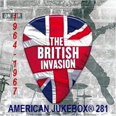 British_invasion_prx_small