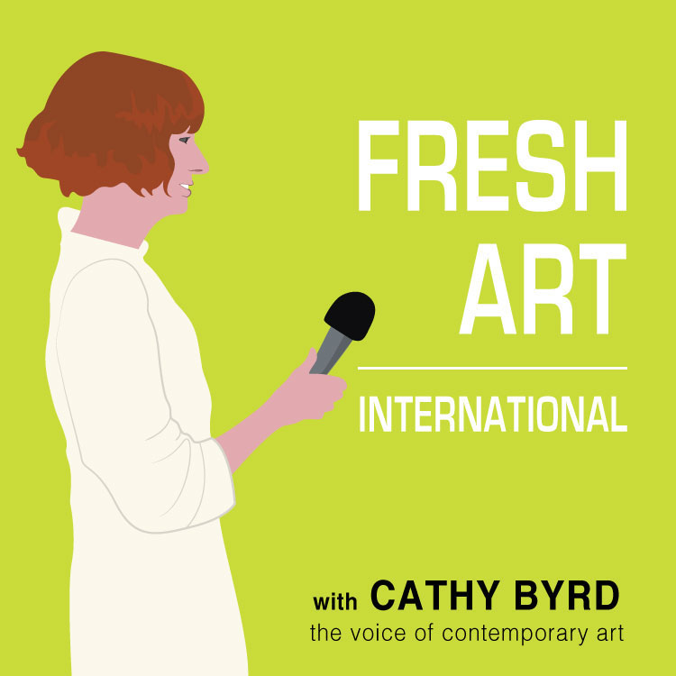 Freshartintl_radio_show_oct2017_small