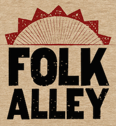 Folk_alley_logo_-_tan_matte_240_medium_small