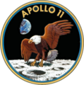 201px-apollo_11_insignia_small