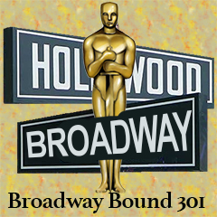 Hollywood___broadway_logo_prx_small