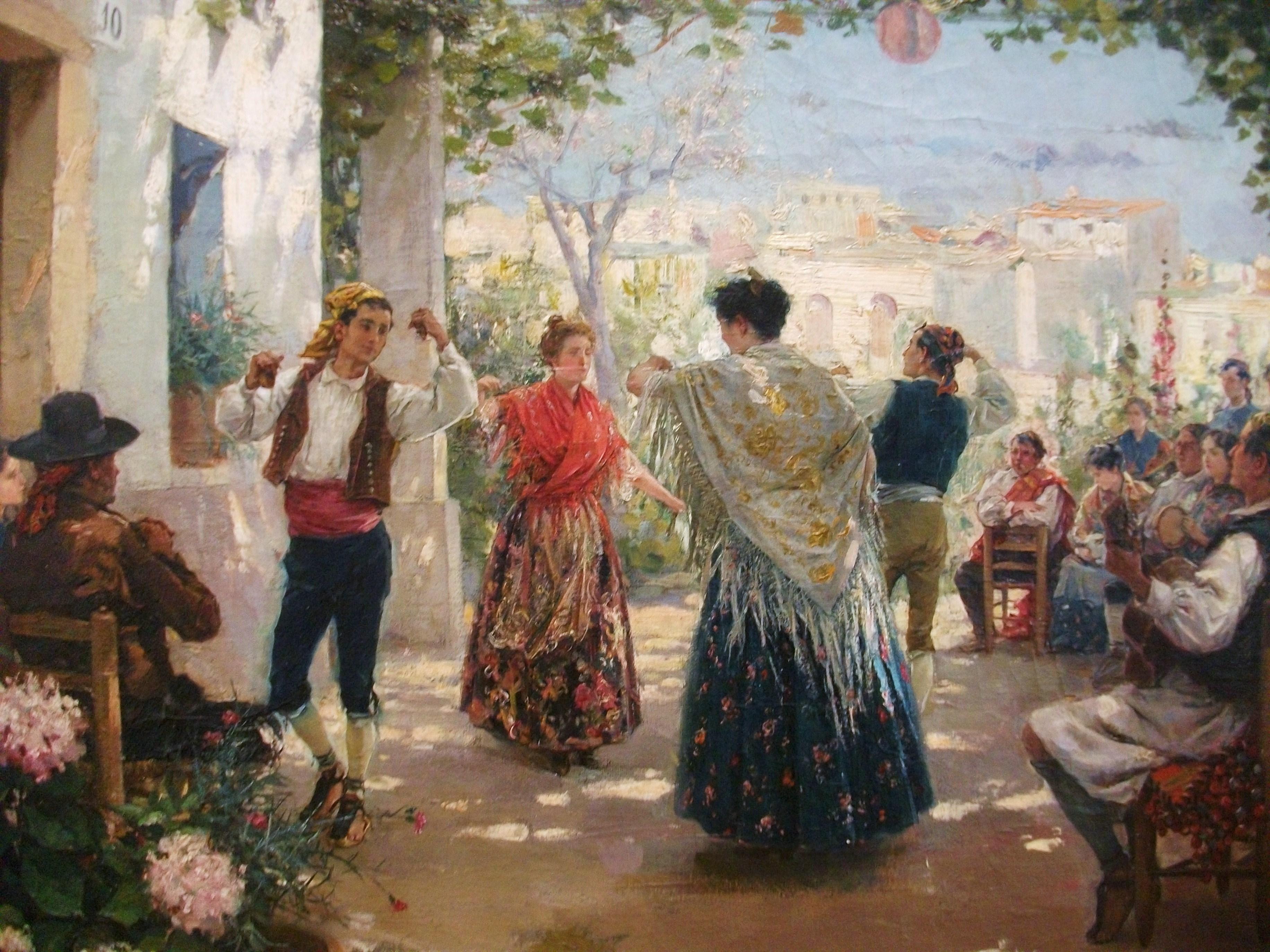 Jota_valenciana__1913___gabriel_puig_roda__museu_de_belles_arts_de_castell__small