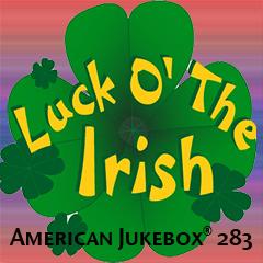 Luck_o__the_irish_small