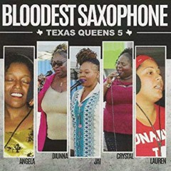 Bloodestsaxophone_small
