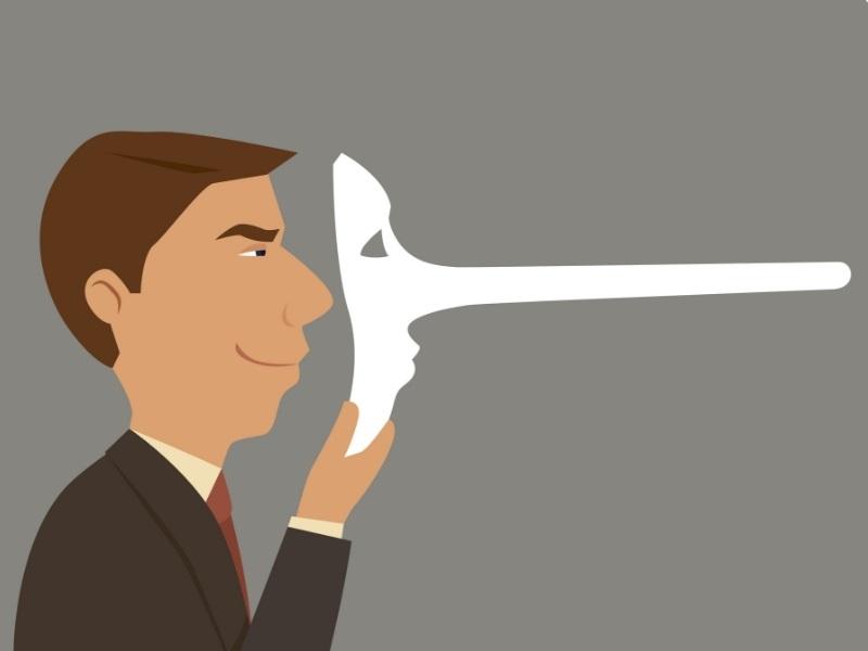 Tsps_guest_rik-ditter_financial-scammer_honest-advisor_small