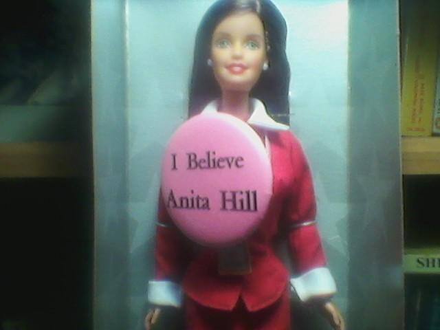 Anitahill6122012_small