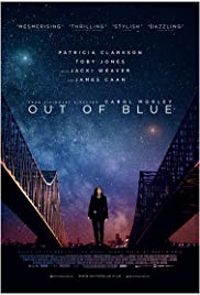 Outofblue_small
