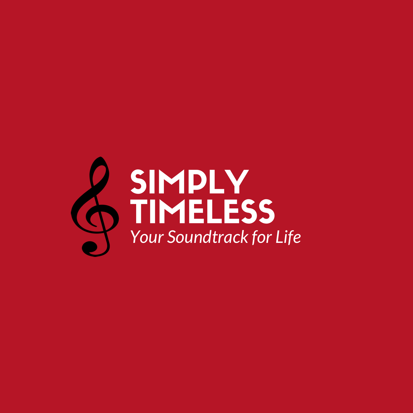 Simply_timeless_logo_png_small