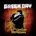 600px-21st_century_breakdown_album_cover_small