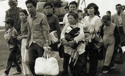 Vietnamese_refugees_on_us_carrier_operation_frequent_wind-407x250_small