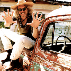 Caption: Jimbo Mathus
