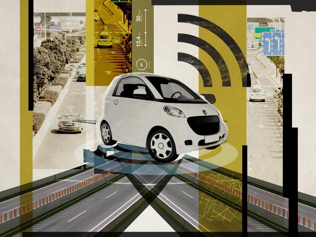 Driverlesscar4x3__small