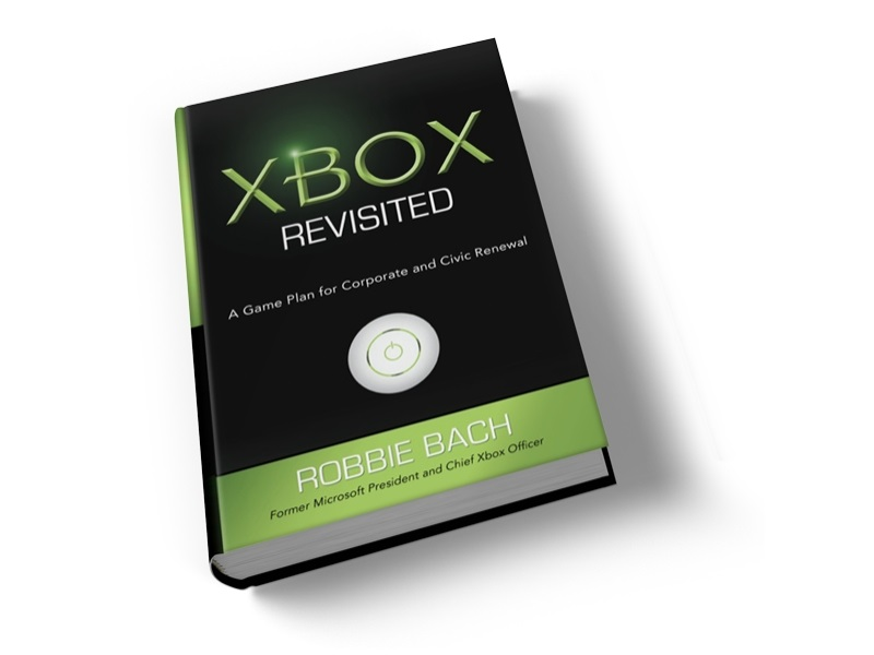 Tsps_guest_robbie-bach_xbox-revisited_small