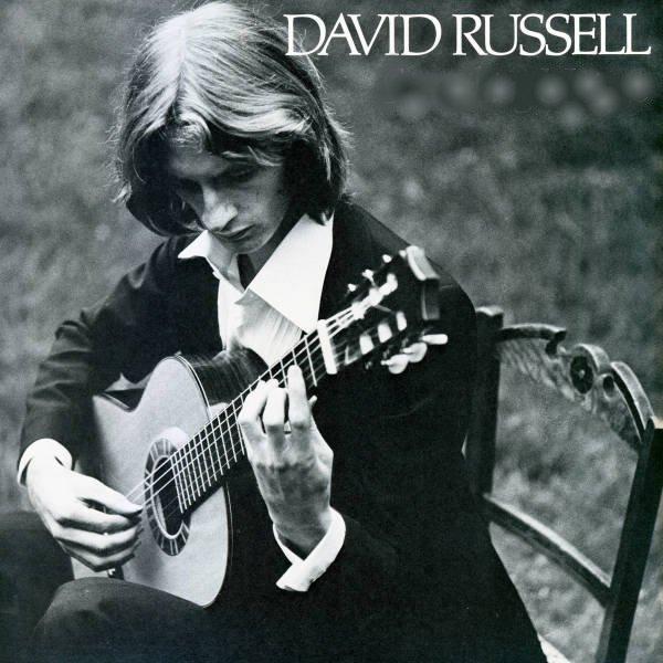 Russell-david-17_1979__small