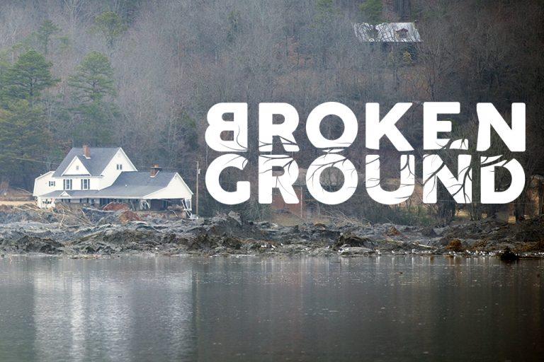 Brokenground_1024x683