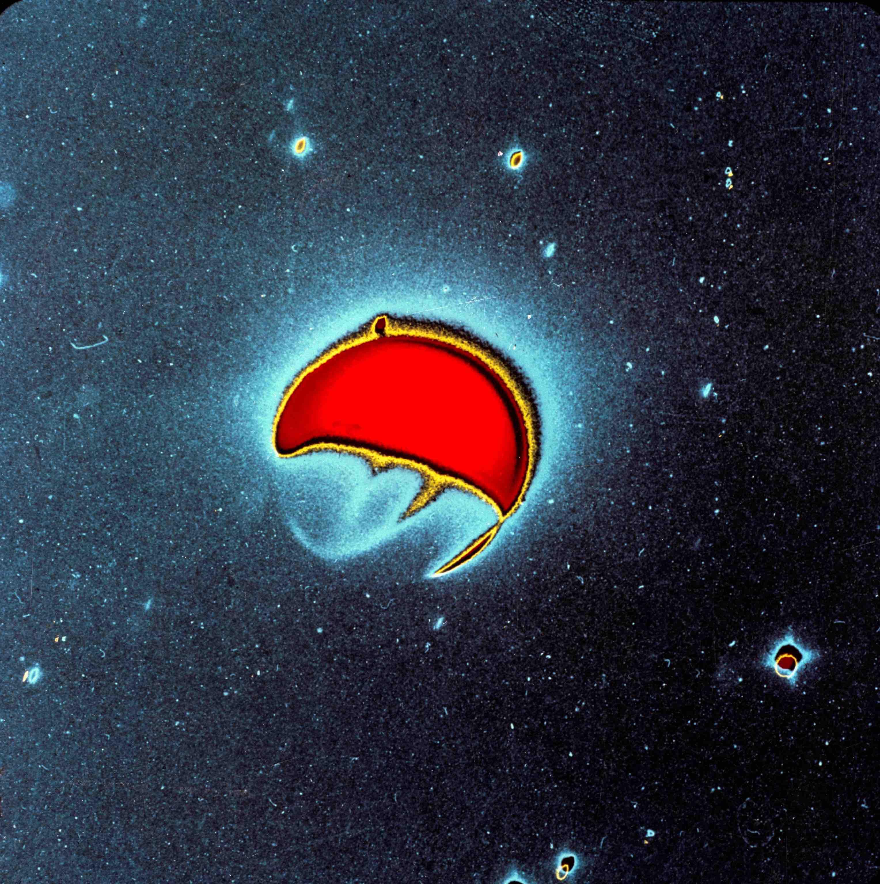 Apollo-earth-glow-image_small