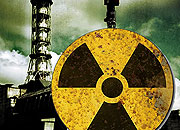Caption: Rethinking Chernobyl, Credit: Seth Shostak