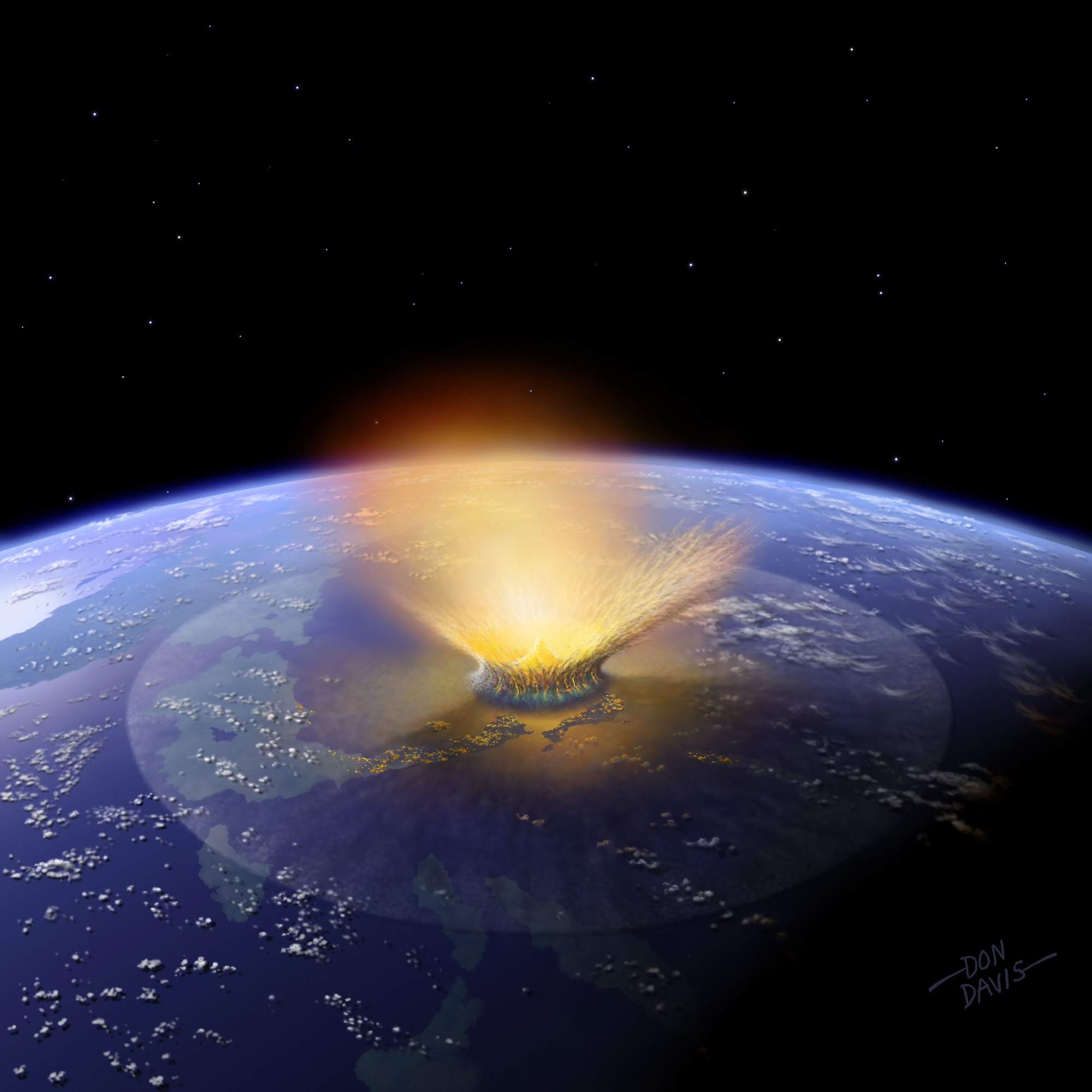 Asteroid-impact-dinosaur-extinction_small