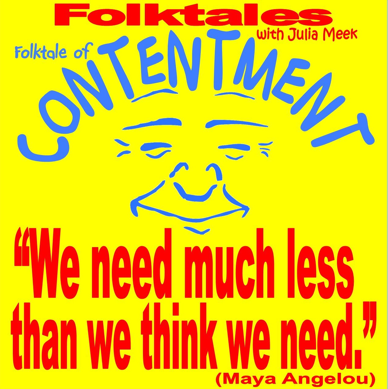 Ft_weekly-prx___fb_contentment_verse_small