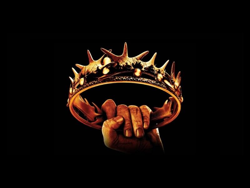 Tsps_steve-pomeranz_game-of-thrones_estate-planning_small