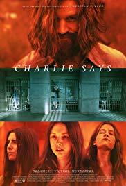 Charliesays_small