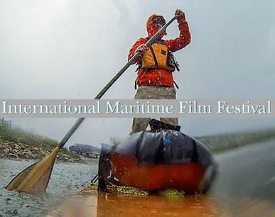 509_international-maritime-film-festival_small