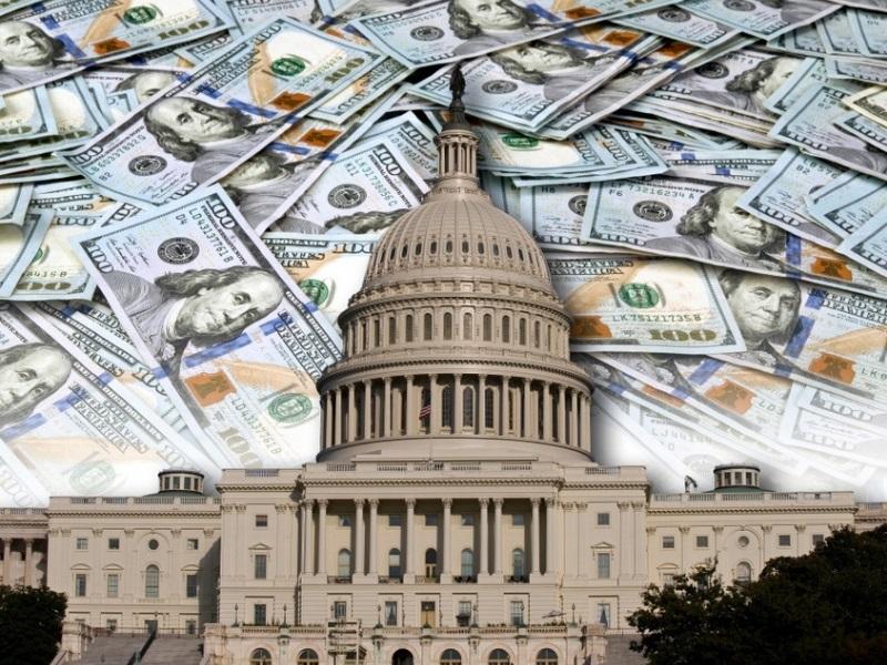 Tsps__steve-pomeranz_congress-retirement-plan-benefits_small