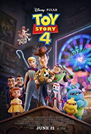 Toystory4_small